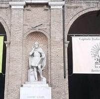 Parma capitale italiana della cultura: 251 progetti presentati dalla città