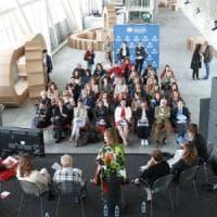 Parma, 8.458 le imprese gestite da donne