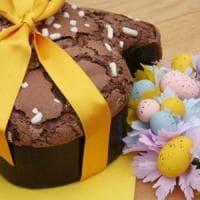 Pasqua e Pasquetta appuntamenti a Parma e in provincia