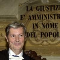 Parma, il procuratore D'Avino a Pizzarotti: lamentele incomprensibili