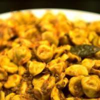 Pranzo di Pasqua: il menù parmigiano della tradizione - Foto