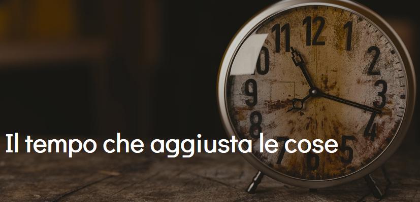 Tre giorni con Lentezza: a Colorno Guccini, Recalcati ...