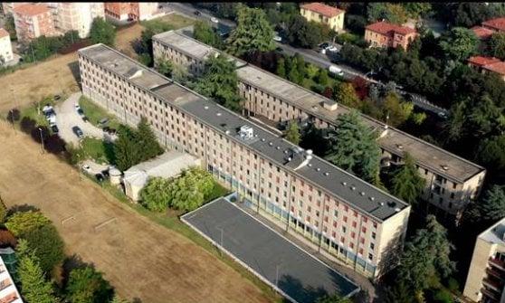 Appalto a una ditta di Parma, gli industriali reggiani non ci stanno