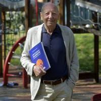 Parma piange la scomparsa del professor Luciano Campanini