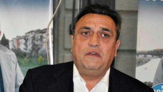 Centrodestra e spese pazze in Regione: chiesti tre anni di condanna per Villani