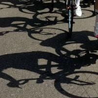 Giro d'Italia 2019: il 22 maggio la carovana toccherà Parma
