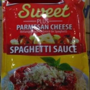 Falso Parmigiano Reggiano nel sugo: bloccate 7.560 confezioni provenienti dalle Filippine
