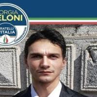 """""""Più sicurezza a Fidenza"""" ma ha commesso decine di reati. Fratelli d'Italia ritira il..."""