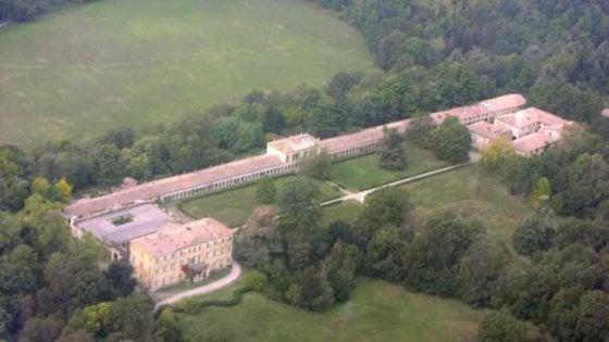 Parchi della musica: concerti e spettacoli nelle aree protette di Parma e Piacenza