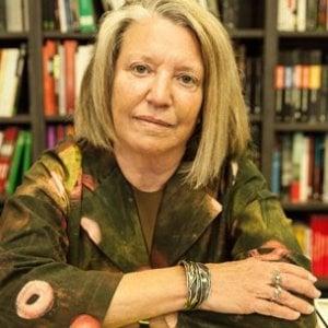 Nancy Fraser presenta a Parma il Manifesto per un femminismo al 99%
