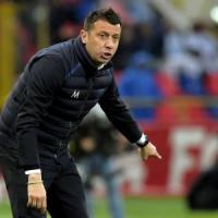Parma-Fiorentina, il Tardini vuole tenersi la A: stadio esaurito