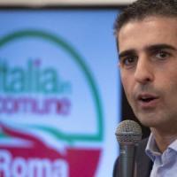 Elezioni Regionali, Pizzarotti: in Emilia lista di Italia in Comune per