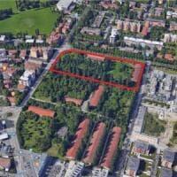 Parma, nuova scuola nell'area Castelletto: via ai lavori nel 2021
