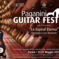 Appuntamenti del week end a Parma e in provincia
