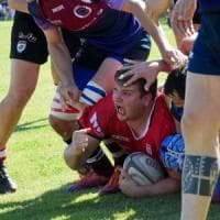 Il Rugby Colorno entra nella Top 12 per la prima volta