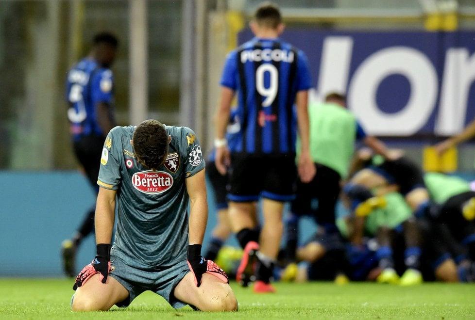Primavera, l'Atalanta in finale: Toro battuto al Tardini