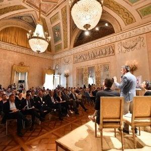 Teatro Regio di Parma: cento appuntamenti da ottobre a giugno 2020