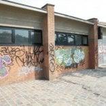 Colpo allo spaccio davanti  al liceo Toschi: 12 indagati