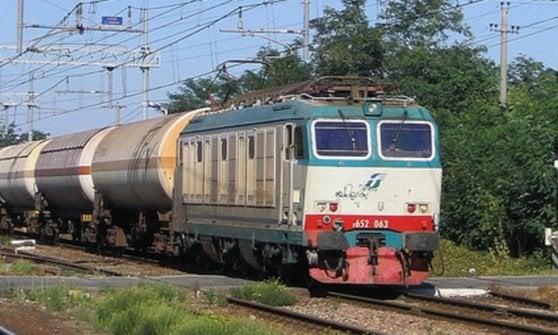 Nel Piano regionale dei trasporti il raddoppio della Pontremolese