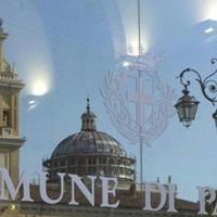 Parma, Marcella Dalle Crode  a capo dell'ufficio stampa del Comune