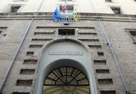 """Atenei e lavoro: Parma  fra quelli che """"offrono""""  gli stipendi migliori"""