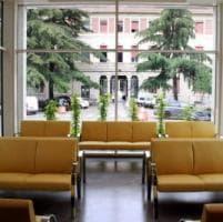 Il lavoro e la malattia: gli oncologi dell'ospedale di Parma incontrano