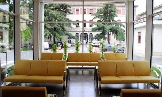 Il lavoro e la malattia: gli oncologi dell'ospedale di Parma incontrano le imprese