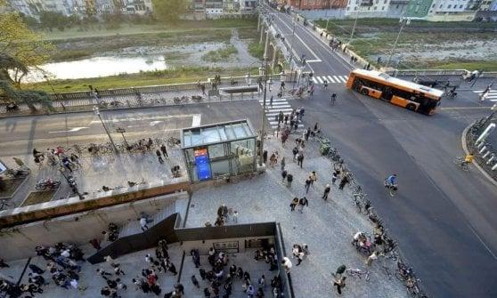Capitale Verde d'Europa: Parma si candida