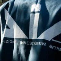 Operazione contro la 'ndrangheta dei Grande Aracri in Emilia: nuovi arresti