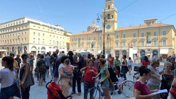 Teatro delle Briciole, lungo incontro fra le parti in municipio a Parma