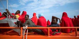 Fake Onlus: l'indagine sull'accoglienza dei migranti tocca Parma