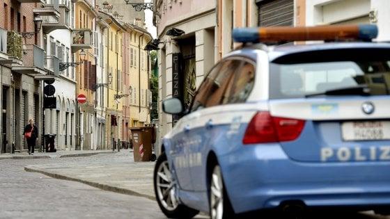 Tratta di esseri umani e sfruttamento della prostituzione: arresti a Parma