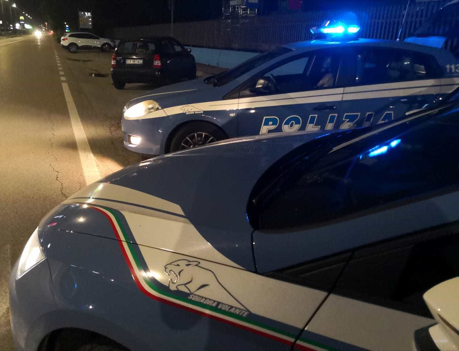 Parma, il dramma della droga: picchia i genitori per i soldi della dose