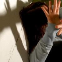 Parma, madre e figlia di sette anni ostaggio del compagno violento
