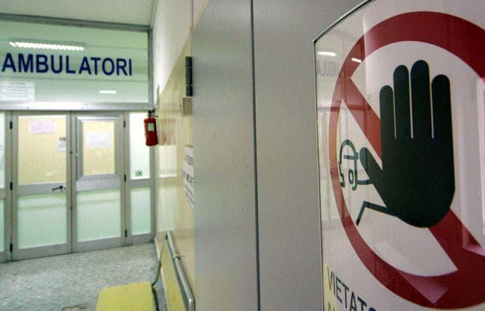 Aggressioni negli ospedali emiliani: verso un presidio stabile della polizia