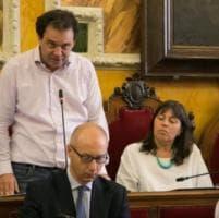 Sponsor privati per Parma 2020 scontro in Consiglio comunale