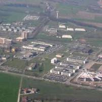 Parma, approvato il Psc. Alinovi:
