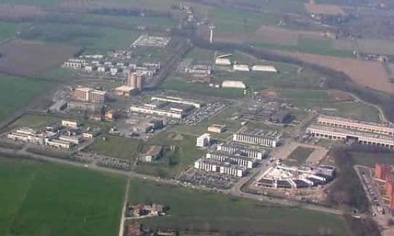 """Parma, approvato il Psc. Alinovi: """"Dall'espansione urbanistica alla riqualificazione"""""""
