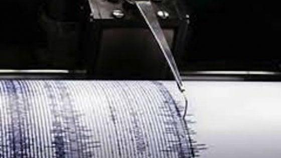 Parma, terremoto di magnitudo 3,9 a Borgo Val di Taro