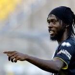Il Parma ricomincia  da Gervinho: Venezia ko
