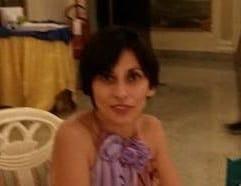 Addio alla mamma di 38 anni. La famiglia dona gli organi