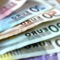 Disuguaglianze e redditi: l'Emilia - Romagna oltre il Pil