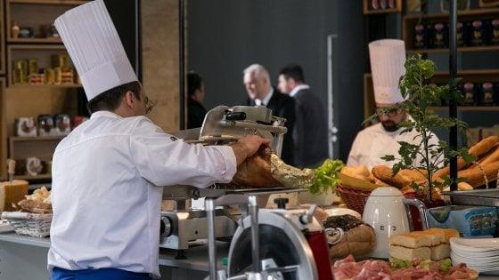 Settembre gastronomico 2019: tutti gli appuntamenti a Parma