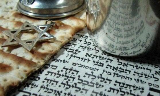 sito di incontri ebraici Londra Orlando fioritura storia di incontri