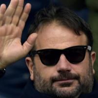 Parma - Faggiano: il matrimonio va avanti. Rinnovo fino al 2022