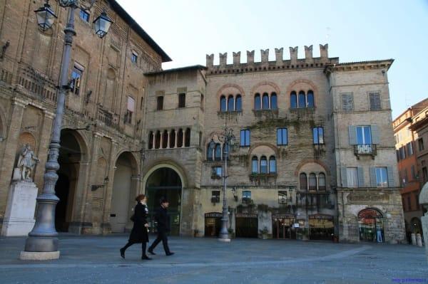 Parma, la squadra si allarga: in Comune entra il delegato allo Sport