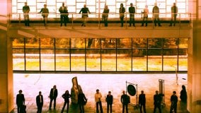 Traiettorie: al via la rassegna di musica moderna e contemporanea
