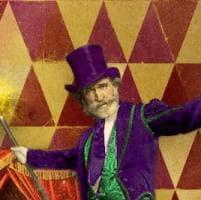Dal circo verdiano in piazzale Picelli alla Compagnia del Cigno: tutto il
