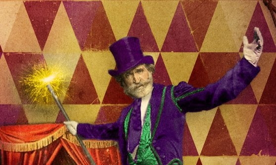 Dal circo verdiano in piazzale Picelli alla Compagnia del Cigno: tutto il programma di Verdi Off 2019