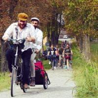 Enciclopeday a Soragna: l'avventura è iniziata - Foto